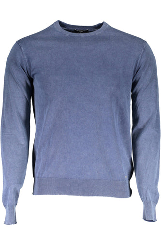Guess Marciano Sweater - Herre
