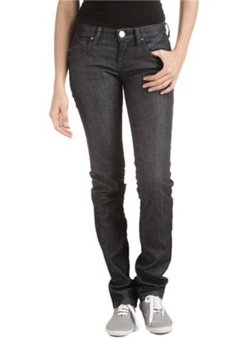Phard Denim Jeans - Regular fit - Damer - Sjeepe.dk