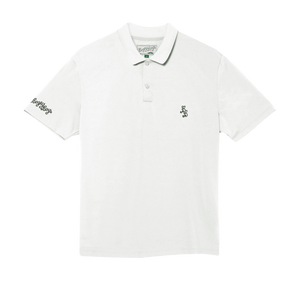 The Athlete Polo
