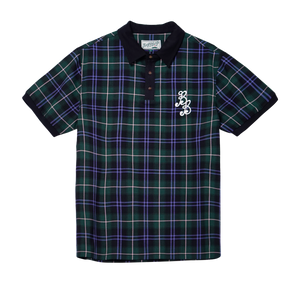 The Links Polo