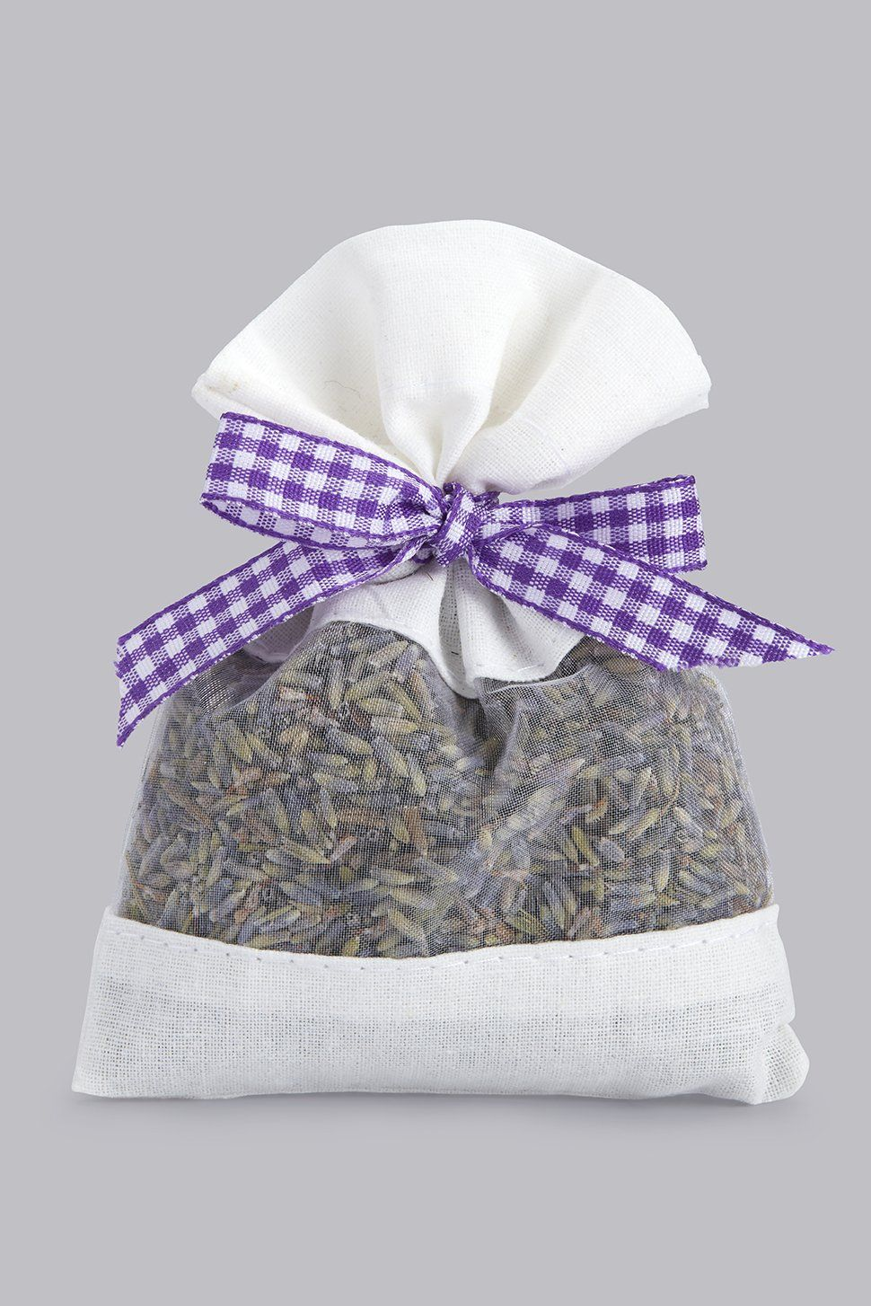 Lavender Bags Toiletries Lavender Hill Clothing