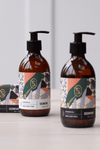 Lavender Hill Body Lotion Toiletries Lavender Hill Clothing