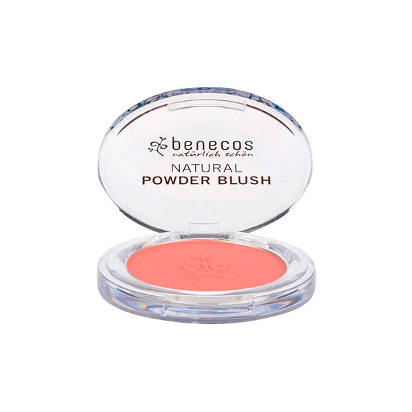 Blush Natural Sassy Salmon