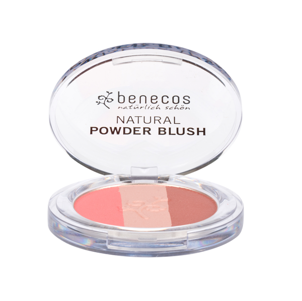 Trio Blush Fall in Love