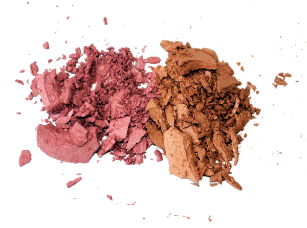 Duo Bronzing Blush Ibiza Nights