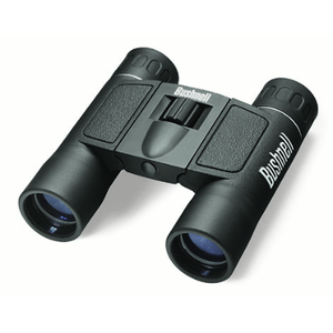 10X25 Bushnell Powerview Binoculars