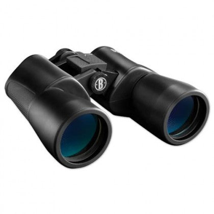 BUSHNELL POWERVIEW 16X50 BINOCULARS