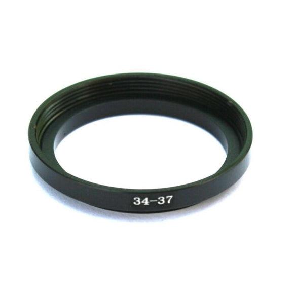 34-37MM STEP UP RING