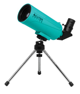 ACUTER MAKSY 60 EDUCATIONAL TELESCOPE KIT