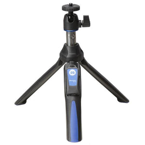 Benro BK15 Mini Tripod and Selfie Stick