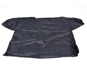 DARKROOM CHANGE BAG LARGE
