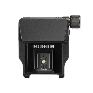 EVF-TL1 Tilt Adaptor (compatible with GFX)