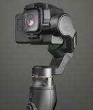 FeiyuTech Vimble 2A Telescopic Action Cam Gimbal