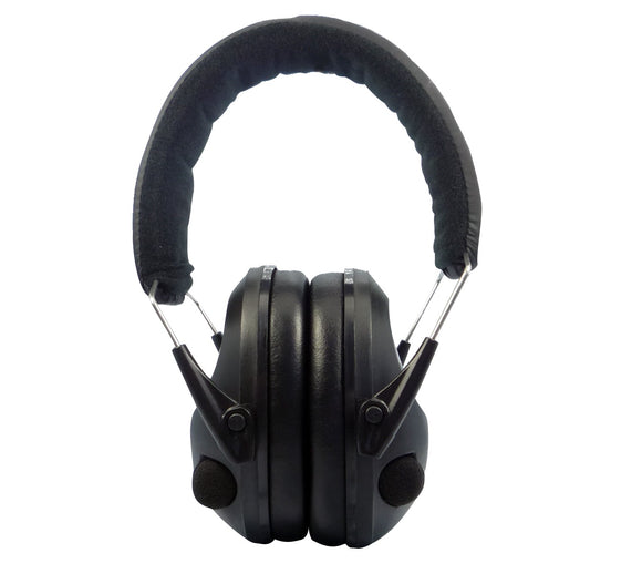 Gerber Electronic Ear Muffs