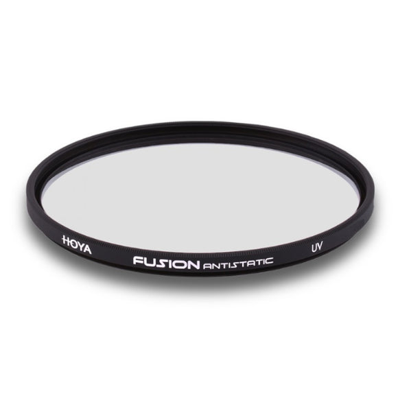 49MM UV FUSION FILTER (HOYA)