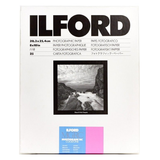 Ilford Multigrade RC Cooltone Glossy 8x10 - 25 Sheets