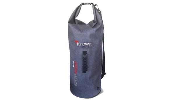 KAEWA 42L Waterproof Dry Bag