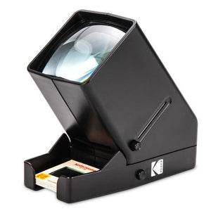 Kodak 35mm Slide Viewer (SV-3)