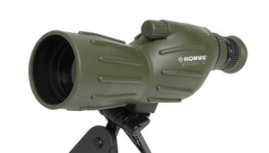 KonuSpot-50 15-45x50mm Spotting Scope