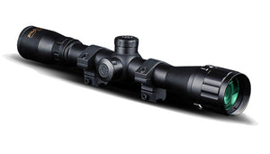 Konus Riflescope 3X-9X32mm