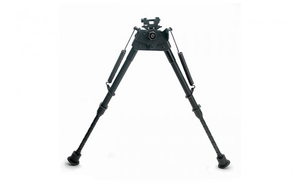 Konus Riflescopes Bipod 22-33cm