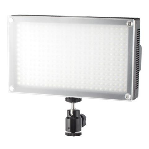 GLANZ LED312 VIDEO LIGHT