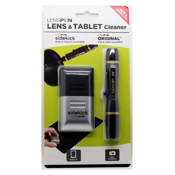 LENSPEN LT-1 LENS/TABLET CLEANER
