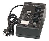 LPL ET-500 Enlarger Timer