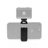 LitraTorch Smartphone Mount 2.0