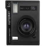 Lomography Lomo'Instant Automat Camera