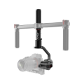 Moza Air Cross Handheld Gimbal