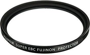 PRF-62 Fujinon 62mm Protection Filter