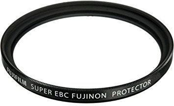 PRF-82 Fujinon 82mm Protection Filter