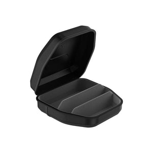 Mavic 2 Minimalist Soft Case