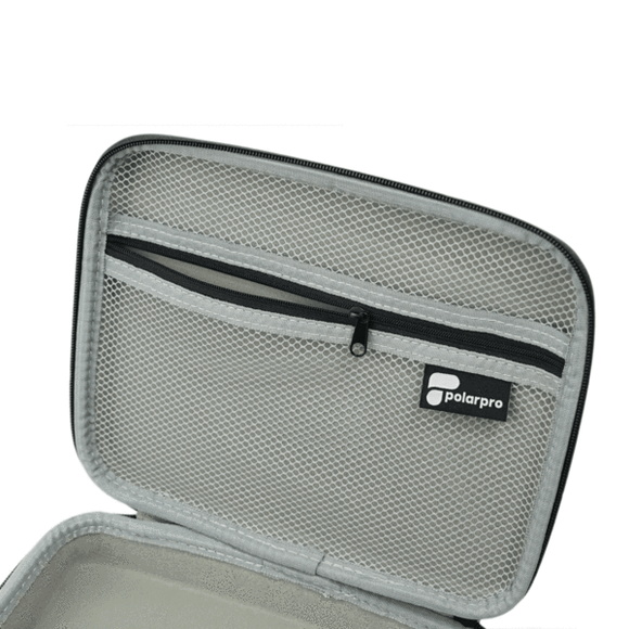 PolarPro Denali - GoPro Travel Case