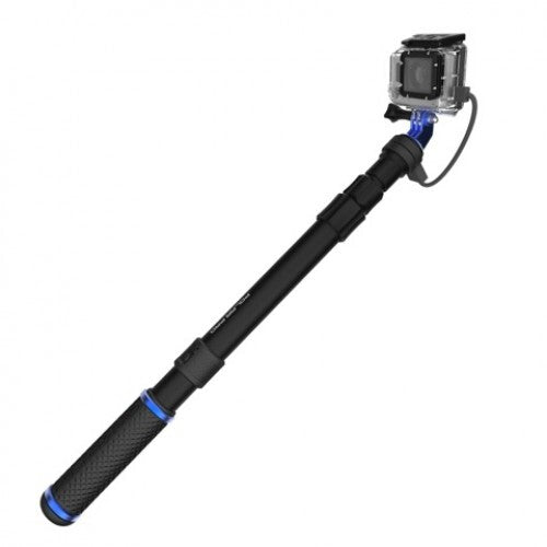 PolarPro GoPro Power Pole