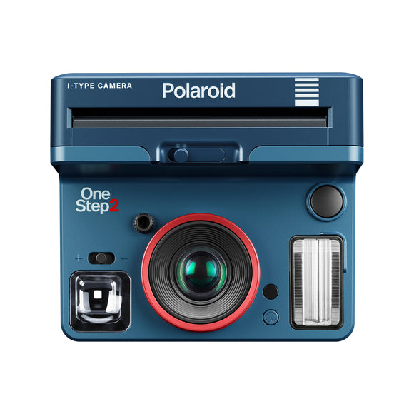 Polaroid Originals OneStep2 Viewfinder i-Type Camera - Stranger Things (Limited Edition)