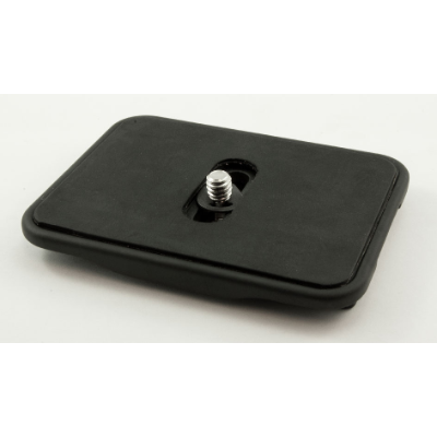 OPTEX OPH2839 QUICK RELEASE PLATE
