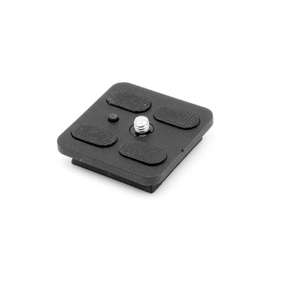 QUICK RELEASE PLATE FOR OPTEX OPM1780G