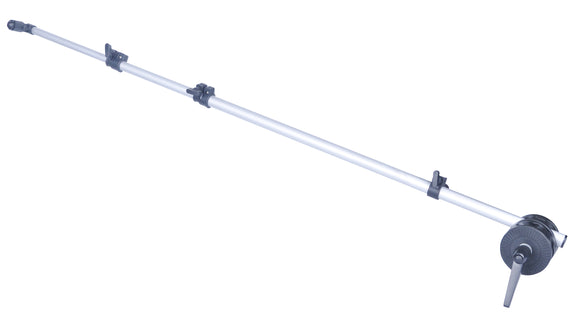 Reflector Arm Holder (Glanz)