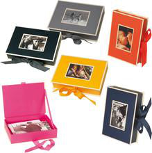 SEMIKOLON PHOTO BOX