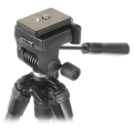 Slik Video Sprint II Tripod & Head