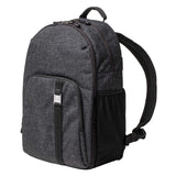 TENBA SKYLINE 13 CAMERA BACKPACK
