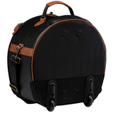 Tenba Sue Bryce Hat Box Roller Bag
