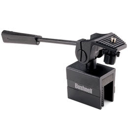 Window Mount Large (Bushnell)