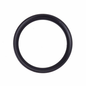 55-48MM STEP DOWN STEPPING RING