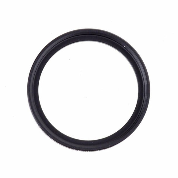 58-48MM STEP DOWN STEPPING RING