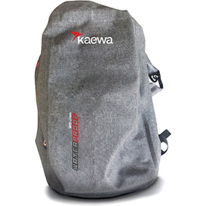 Kaewa-20 Waterproof 20L Backpack