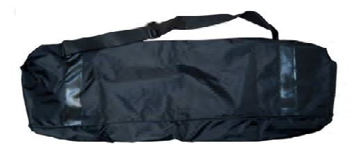 TRIPOD BAG - MEDIUM