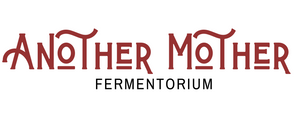 Another Mother Fermentorium